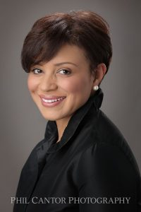 Womens_headshot_Montclair_nj_09