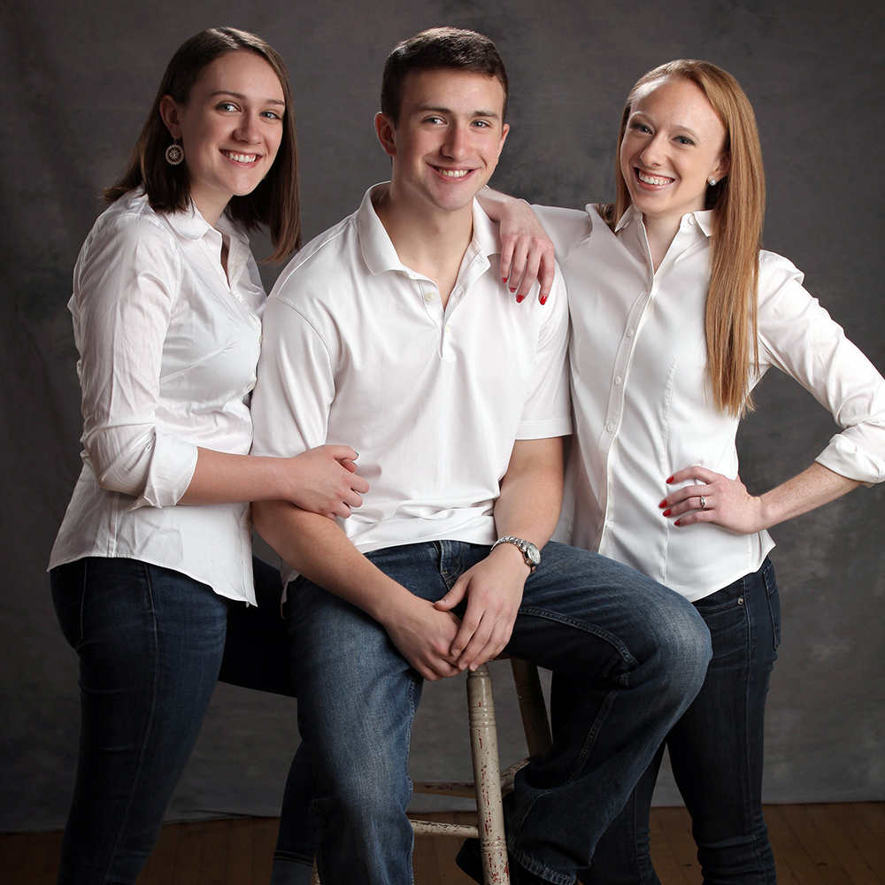 Family-portraits-after-christmas