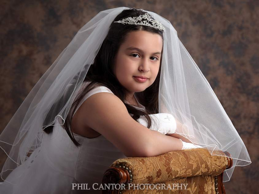 first-communion-portraits-phil-cantor-photography