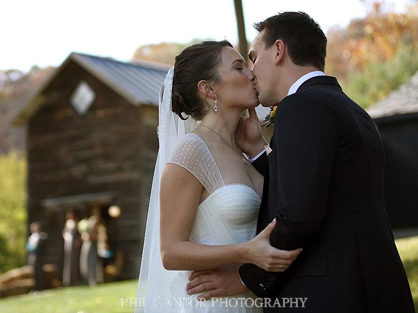 coxackie-wedding-rustic-barn