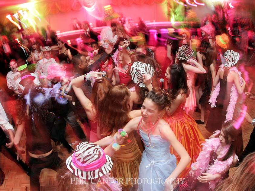 Bar mitzvah, bat mitzvah, photography, teen, photographer, event, professional, photo, picture, pictures, children, jewish, torah, party, events, kids, kid, child, fun, dance, tradition, montclair, nj, new jersey, best