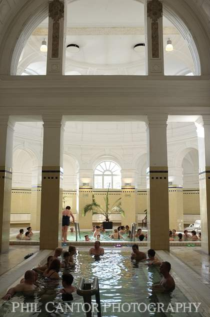 Budapest-Baths-phil-cantor-photography