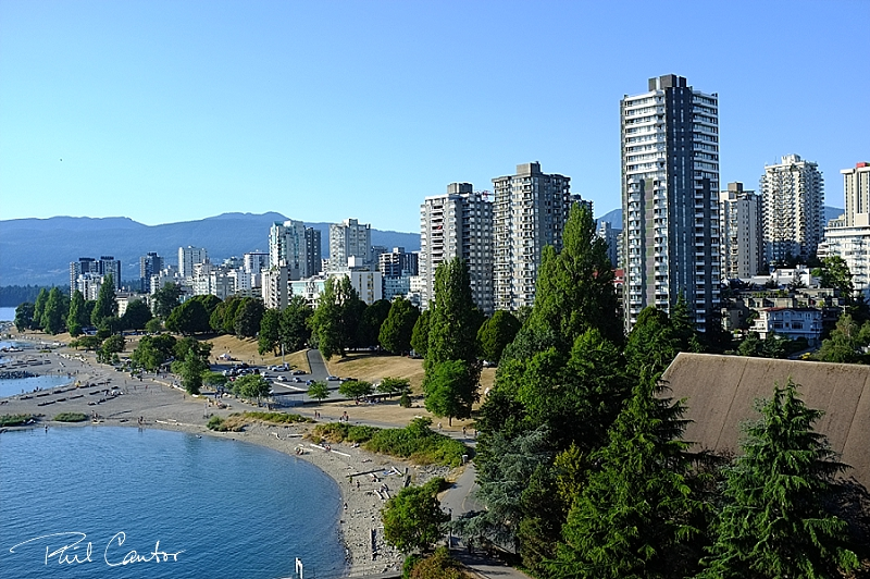 vancouver-skyline-canada
