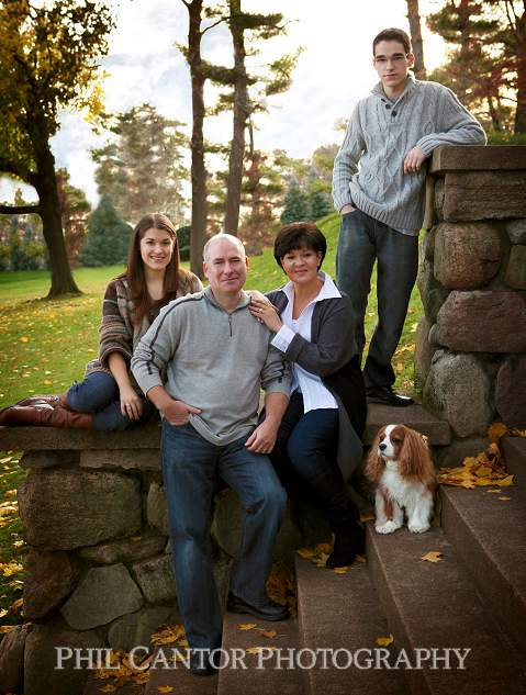 family portraits, photograph, portrait, photography, creative, memories, relationships, moments, personality, montclair, nj