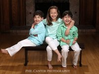 family-portraits-nj-photography-studio