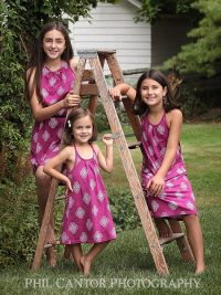 family-portraits-nj-photography-studio