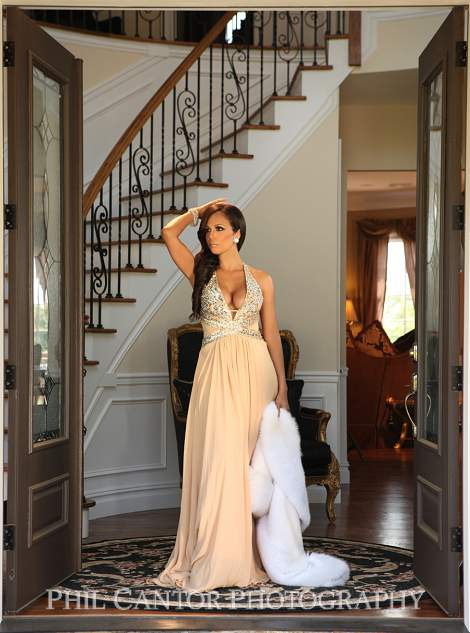 fashion photography, models, clothing, professional, photographer, montclair, nj, new jersey, real housewives, style, jewelry, high fashion, studio, photos, beauty, glamour, shoes, dresses
