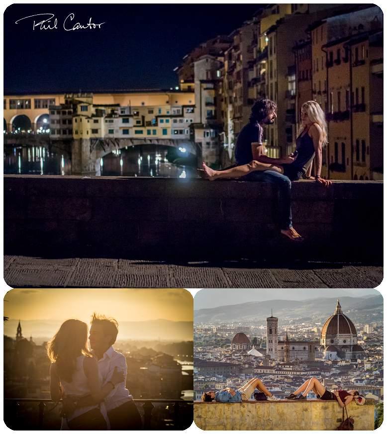 Italy 2016_0022