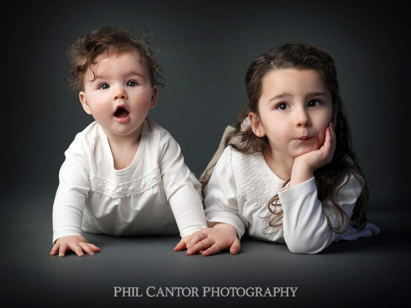 kids photography, children, portraits, portrait, picture, family, photographer, montclair, nj, studio, outdoor, memories, creative, baby, infant, kid, child