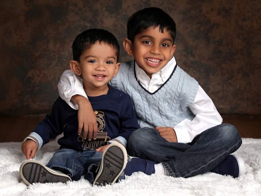 kids photography, children, portraits, portrait, picture, family, photographer, montclair, nj, studio, outdoor, memories, creative, baby, infant, kid, child