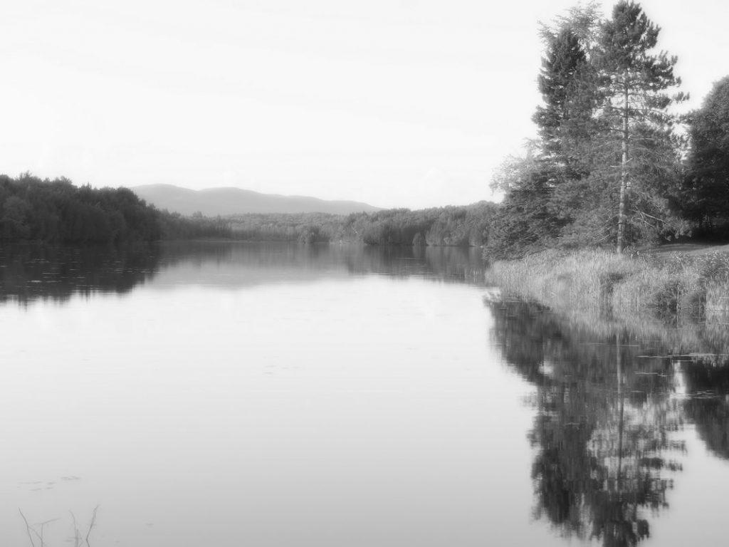 little-hosmer-pond-vt_resize