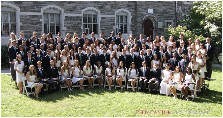 MKA Class of 2015 blog_-web