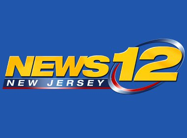 News_12_New_Jersey