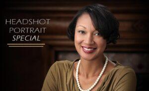 Professional Business portraits