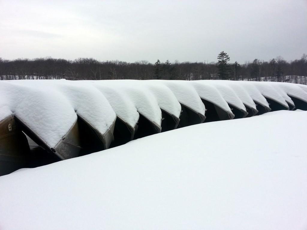 phil-cantor-photography-fahnestock-winter-park