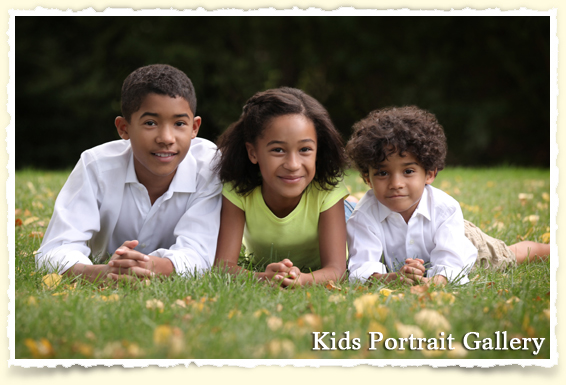 kids-portrait-photography-montclair