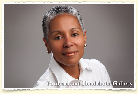 professional-headshots-montclair-nj