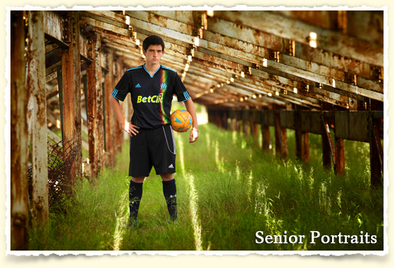 senior-portraits-montclair-nj